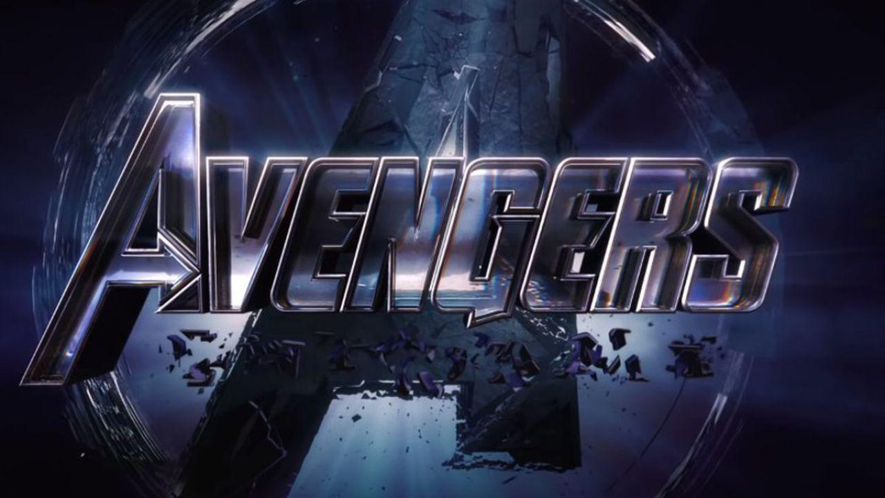 Avengers: Endgame, nuova teoria: ecco da dove Marvel potrebbe aver preso il titolo!