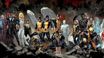 Avengers: Infinity War, i fratelli Russo sulla possibilità di vedere gli X-Men