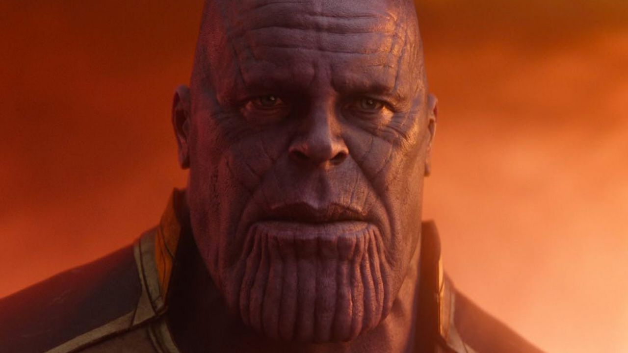 Avengers: Infinity War, una nuova teoria: perché Thanos ha ucciso tutti quegli asgardiani