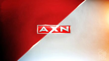 AXN Italia, highlights della programmazione di agosto 2015