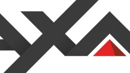 AXN Italia, highlights della programmazione di dicembre 2015