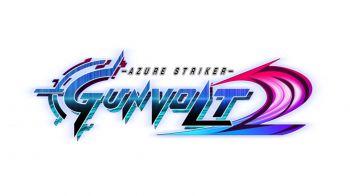 Azure Striker Gunvolt 2 debutterà in estate su Nintendo 3DS