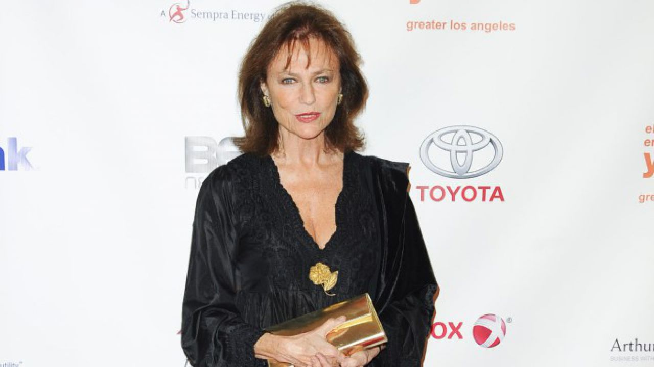 Backstabbing for Beginners: Jacqueline Bisset si unisce al cast