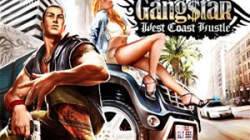 Bada, disponibile Gangstar: West Coast Hustle HD