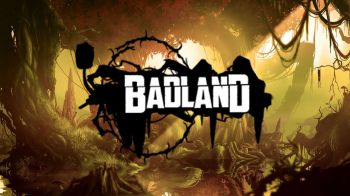 Badland: Game of the Year Edition è disponibile su Wii U