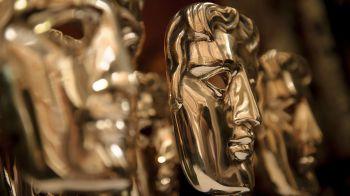 BAFTA Game Awards 2016: ecco la lista dei vincitori