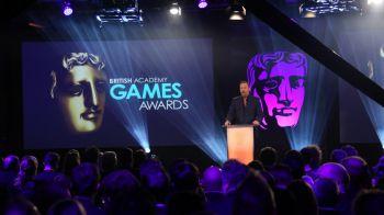 BAFTA Game Awards 2016: tutte le nomination