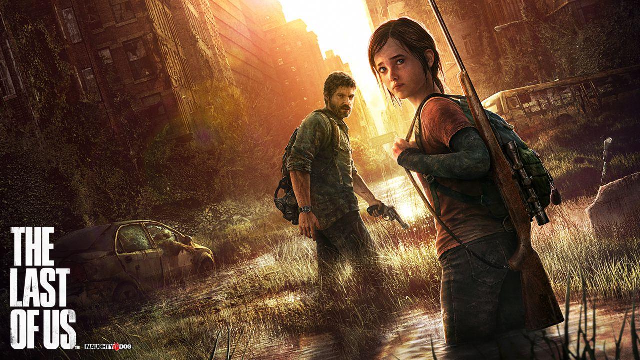 BAFTA Game Awards: The Last of Us eletto miglior gioco degli ultimi 12 anni