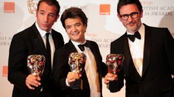BAFTA Videogames Awards 2015: i vincitori