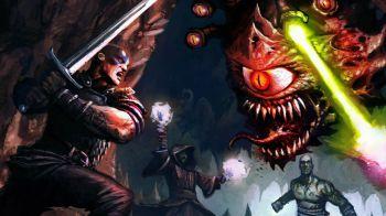Baldur's Gate II Enhanced Edition disponibile in formato retail