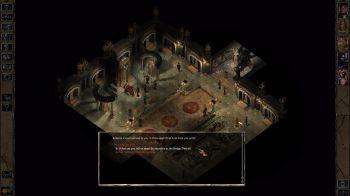 Baldur's Gate 2 Enhanced Edition su Android, iPhone e Linux dal 16 dicembre