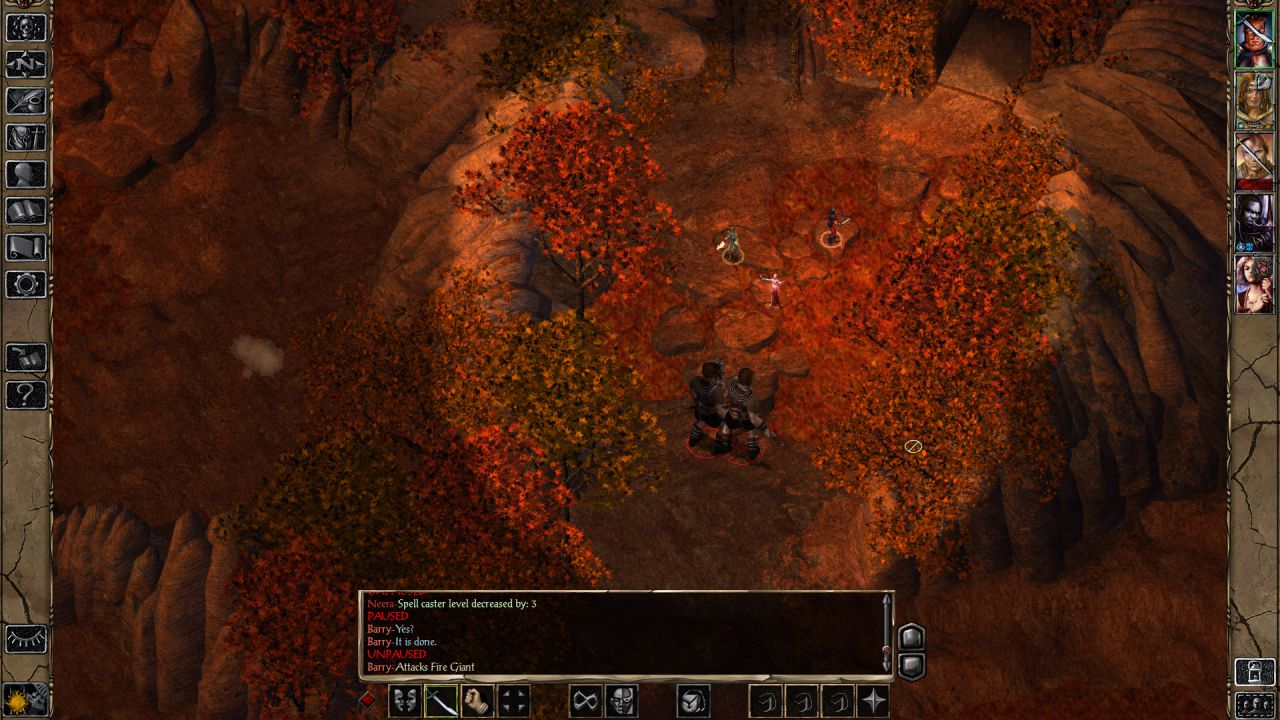 Baldur's Gate 2 Enhanced Edition in offerta su App Store