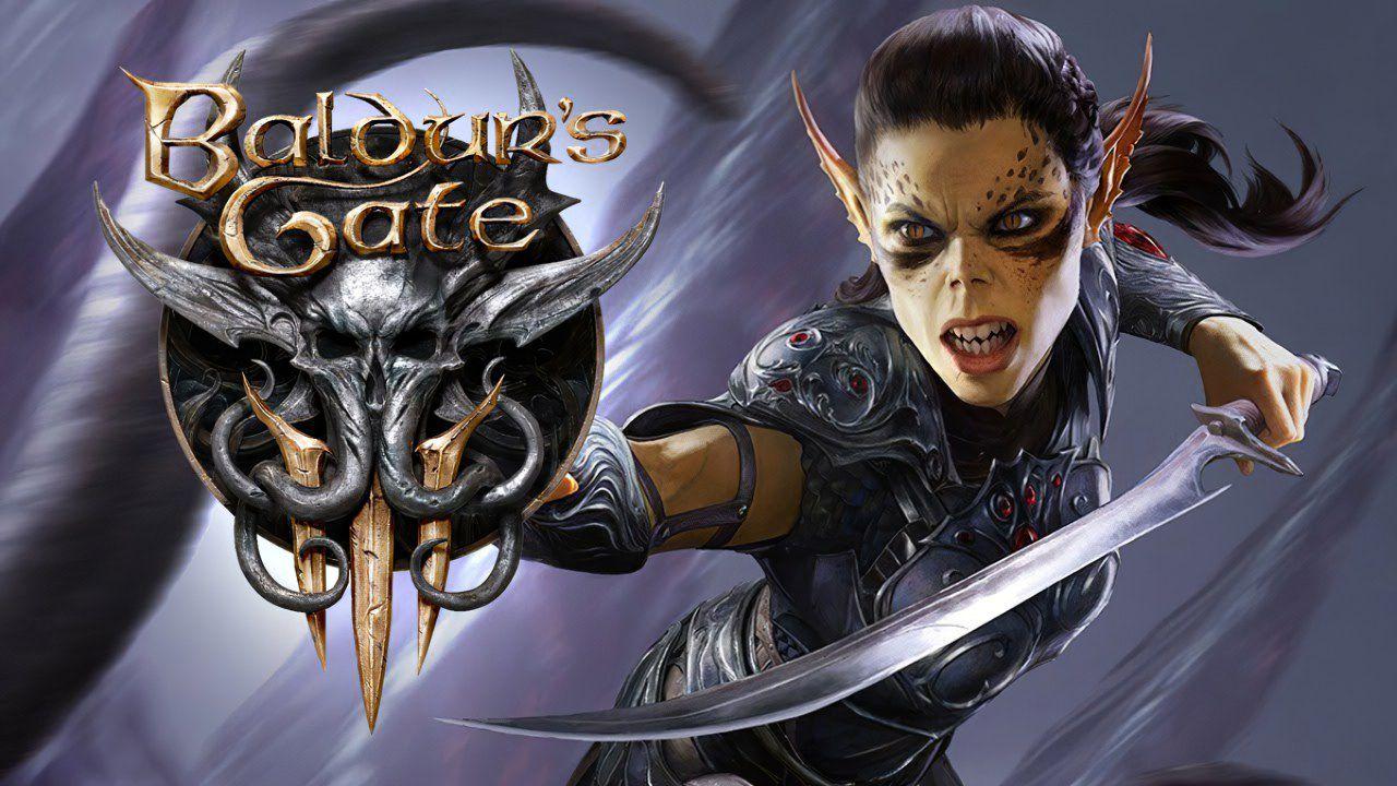Baldur's Gate 3: combattimenti, dialoghi ed esplorazione nel nuovo gameplay