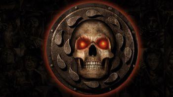 Baldur's Gate 3 era quasi realtà nel 2008
