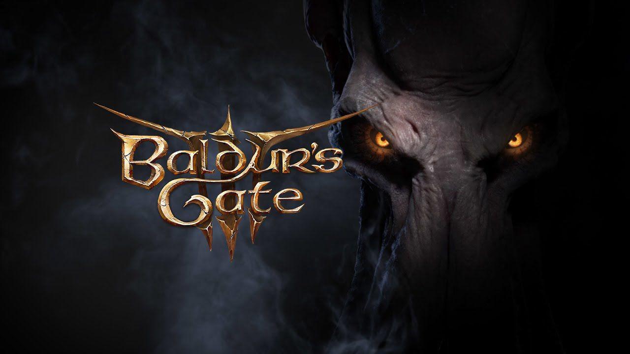 Baldur's Gate 3 uscirà su console? Larian non lo esclude a priori