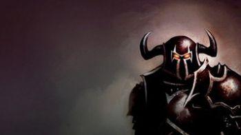 Baldur's Gate: Enhanced Edition: il filmato d'apertura