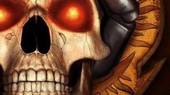 Baldur's Gate: Enhanced Edition: trailer gameplay