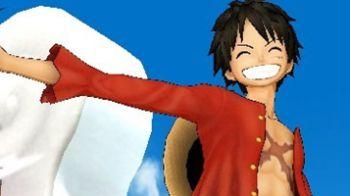 Bandai Namco annuncia un rythm game dedicato a One Piece