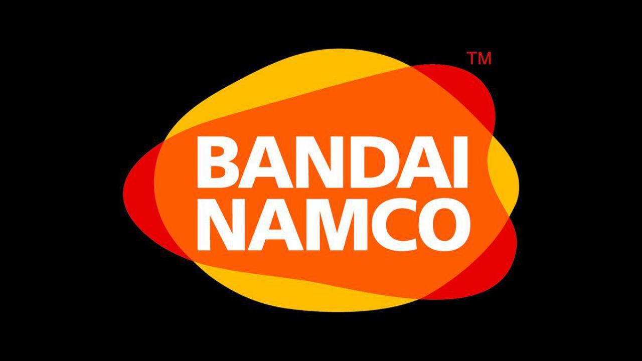 Bandai Namco su Epic Games Store: ad ora, nessun interesse per accordi di esclusività