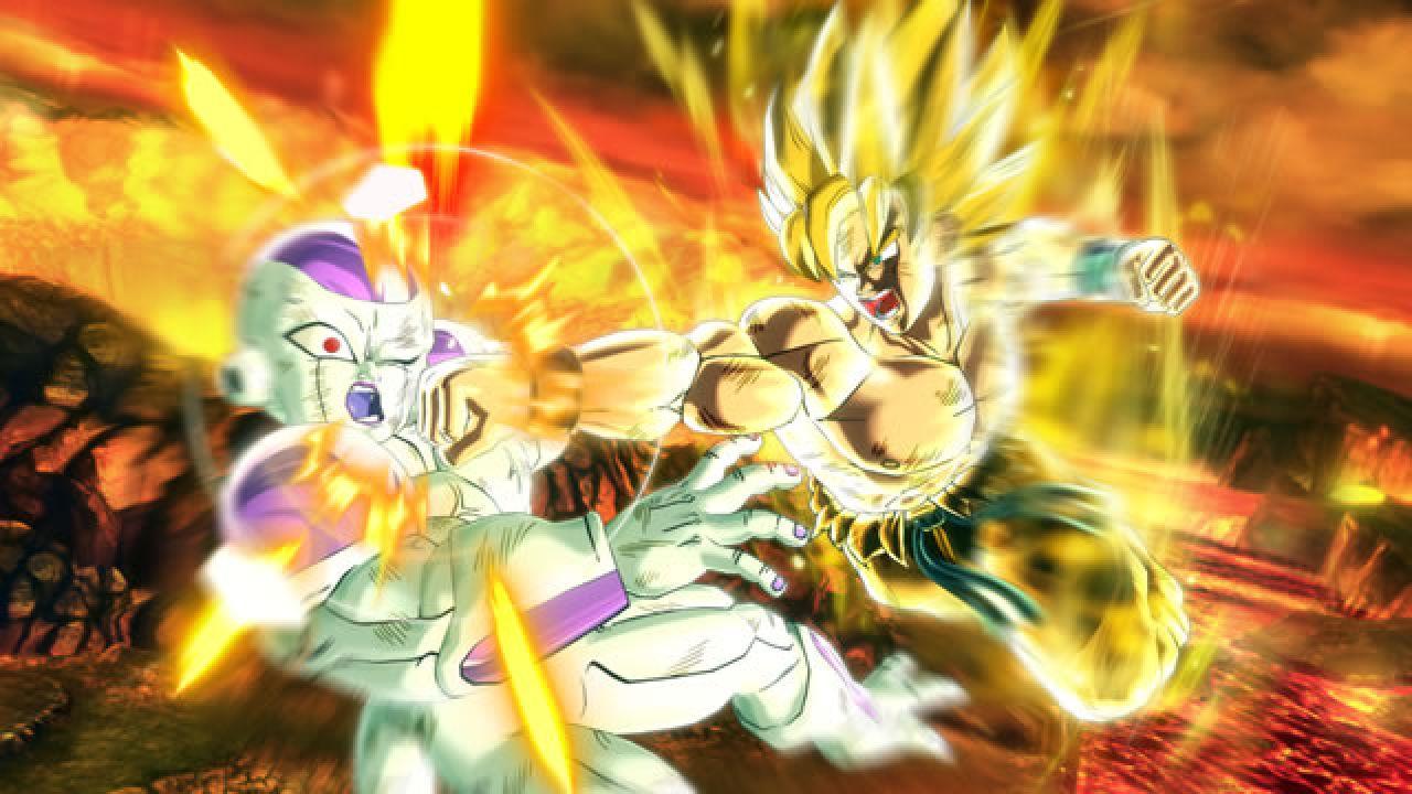 Bandai Namco e Famitsu lanciano un misterioso sito teaser