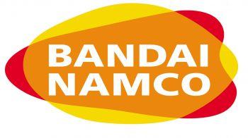 Bandai Namco Games vi aspetta a Lucca Comics & Games 2015