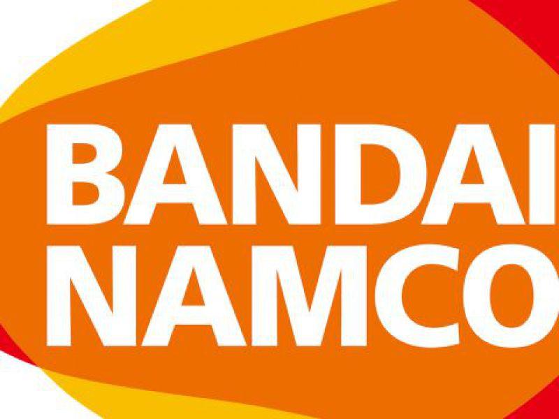Bandai Namco, new President for the company: profits up 30%