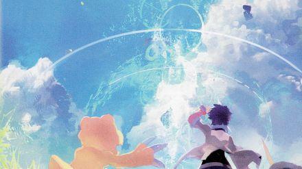 Bandai Namco pubblica un teaser trailer per Digimon World: Next Order