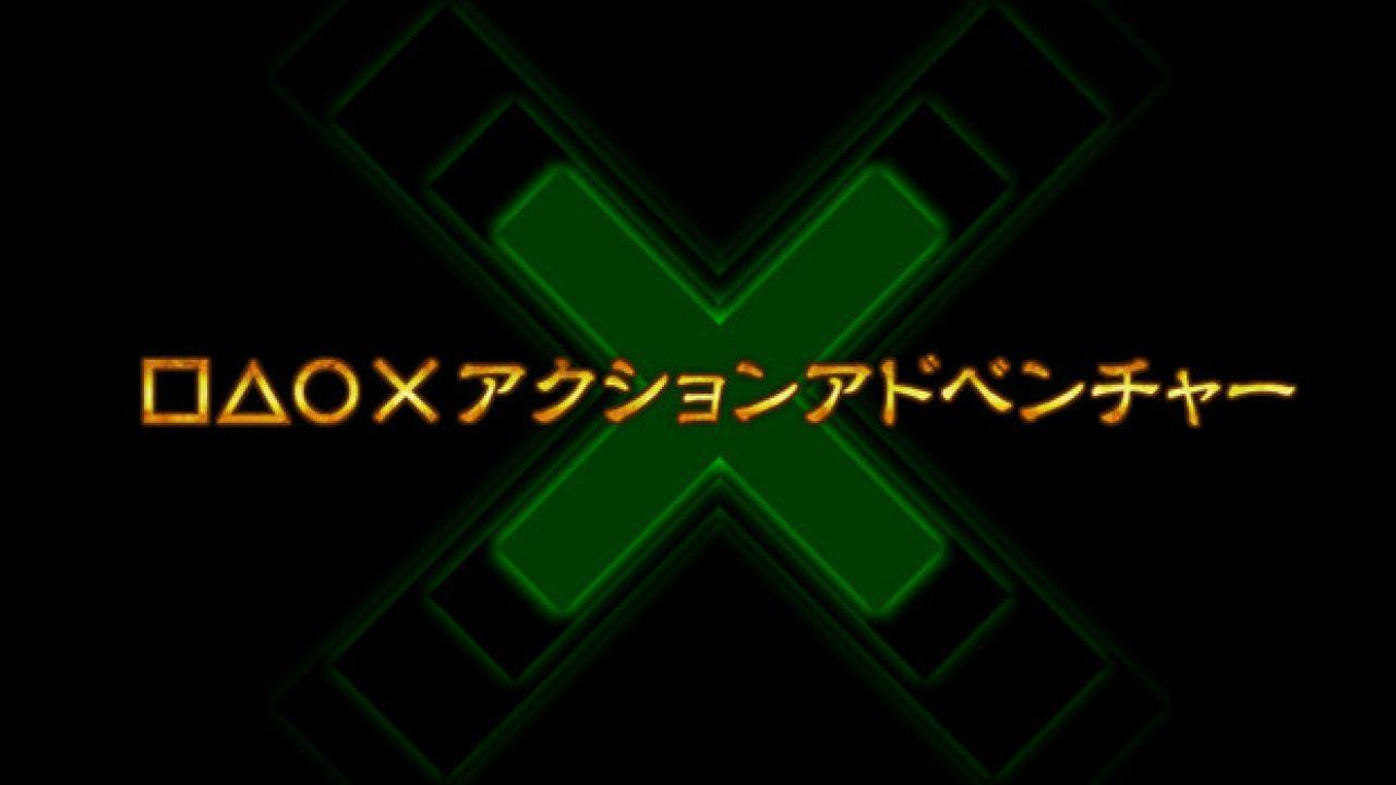 Bandai Namco registra nuovi marchi in occidente