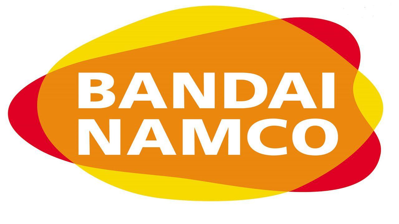 Bandai Namco svela la line-up per la Games Week 2015
