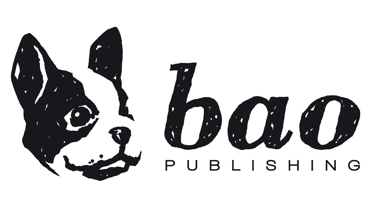 BAO Publishing annuncia i romanzi grafici di Ortolani e altri autori italiani