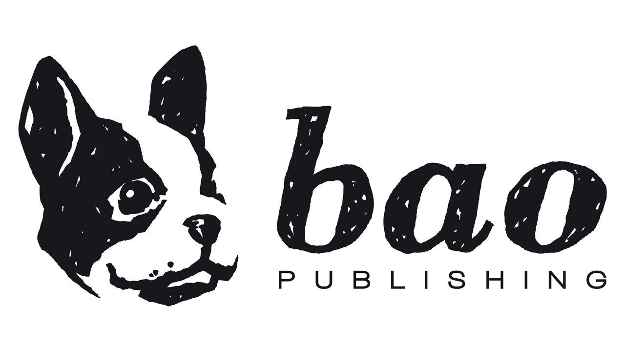 Bao Publishing rimanda i fumetti previsti per Marzo a causa dell'emergenza Coronavirus
