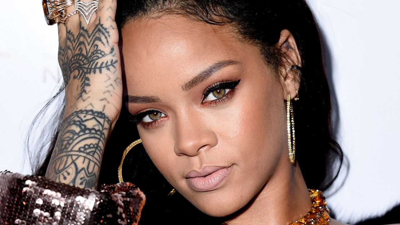 Bates Motel 5: Rihanna sarà Marion Crane