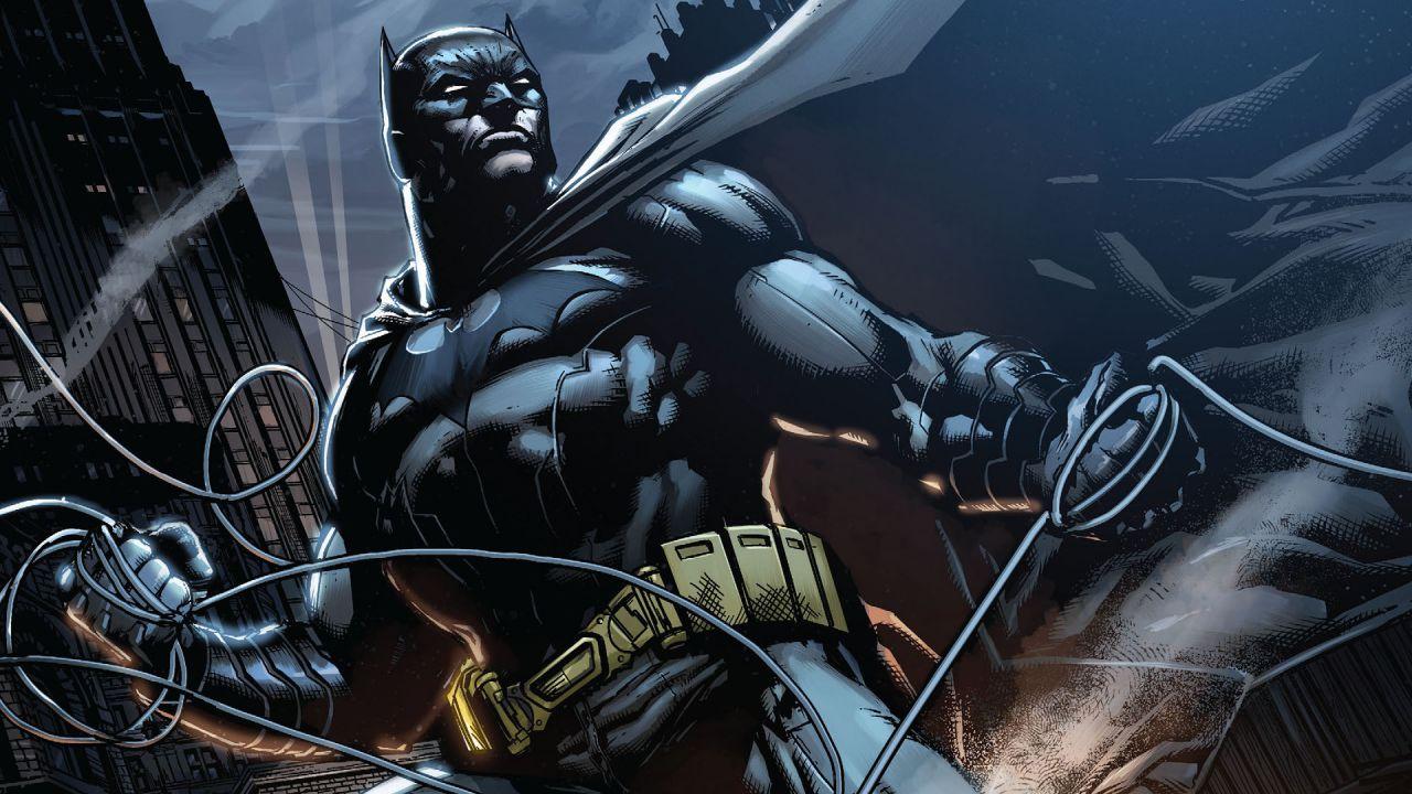 Batman: i 7 modi in cui Joker War ha cambiato l'universo del Cavaliere Oscuro