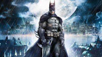 Batman Arkham Asylum e City in arrivo su PS4 e Xbox One?