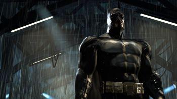 Batman Arkham Asylum GOTY Edition scontato su Steam