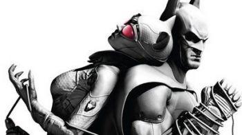 Batman Arkham City GOTY Edition in offerta su Steam