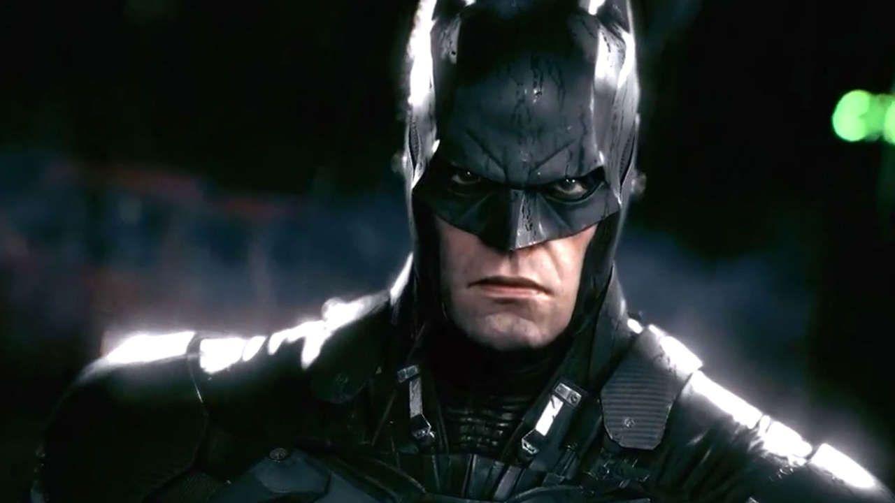 Batman Arkham Knight si aggiorna con la patch 1.08