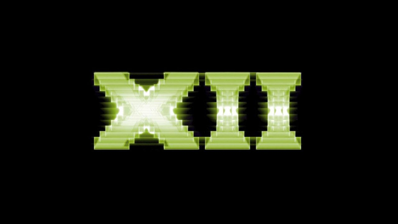 Batman Arkham Knight e The Witcher 3 sfrutteranno le DirectX 12 su PC?