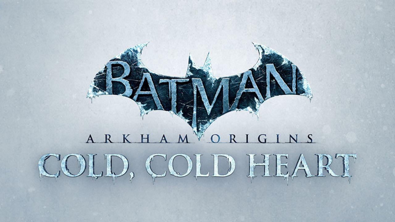 Batman Arkham Origins: dettagli sul DLC Initiation