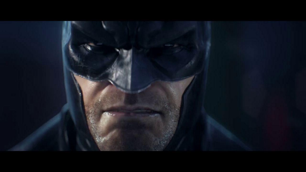 Batman Arkham Origins: Electrocutioner si mostra in video