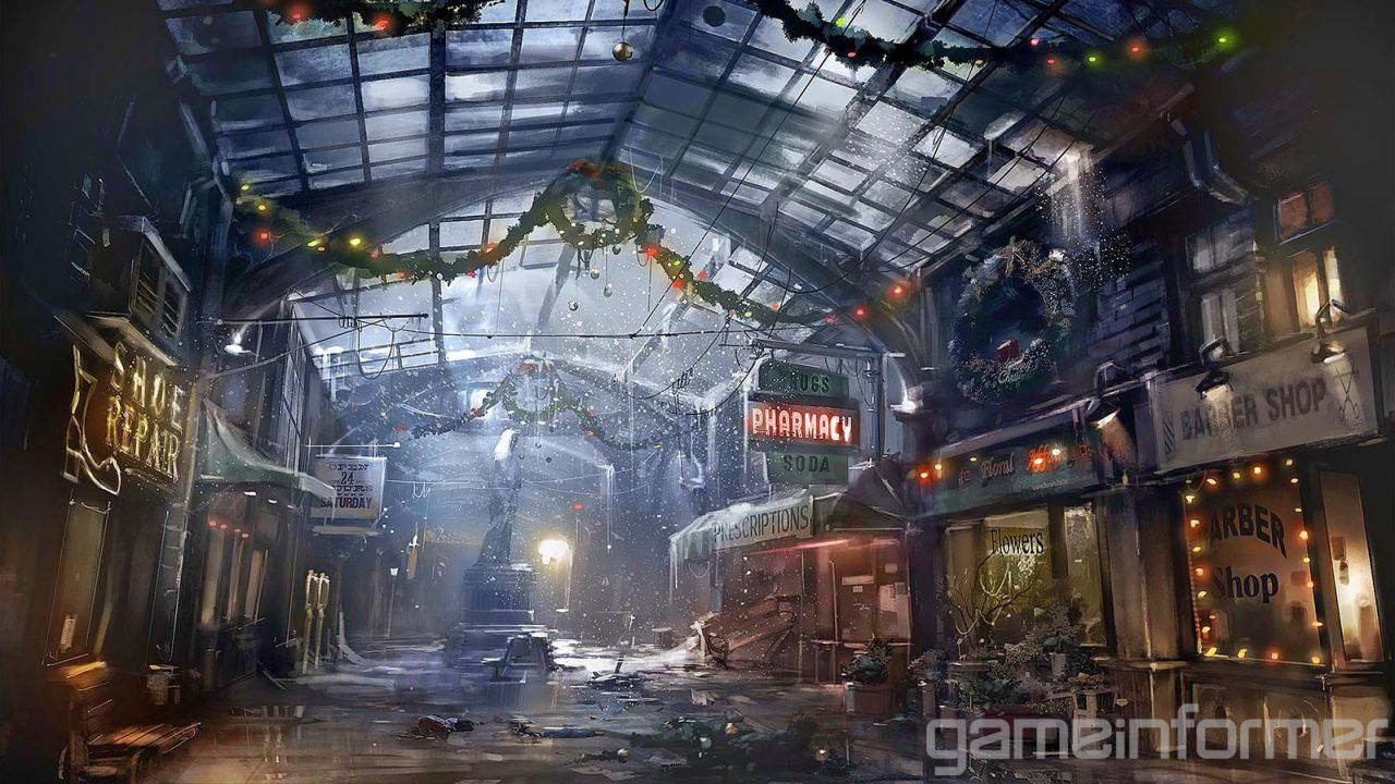 Batman Arkham Origins: rilasciata una nuova modalità multiplayer