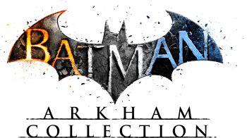 Batman Arkham Remastered Collection uscirà durante l'estate?