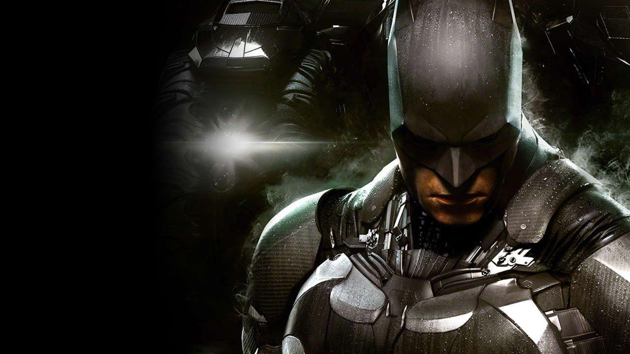 Batman Arkham VR: dettagli sulle tempistiche dell'esclusiva