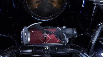 Batman Arkham VR: la Video Recensione del nuovo gioco del Cavaliere Oscuro