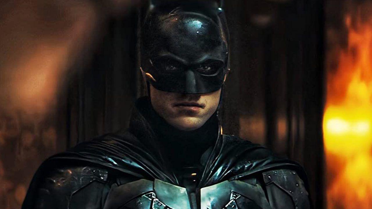Batman: conoscete la storia della città turca con il nome del supereroe DC?