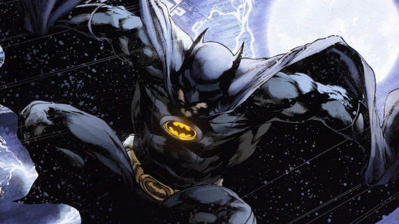 Batman: il contorto piano di un villain ha diviso la Batfamily