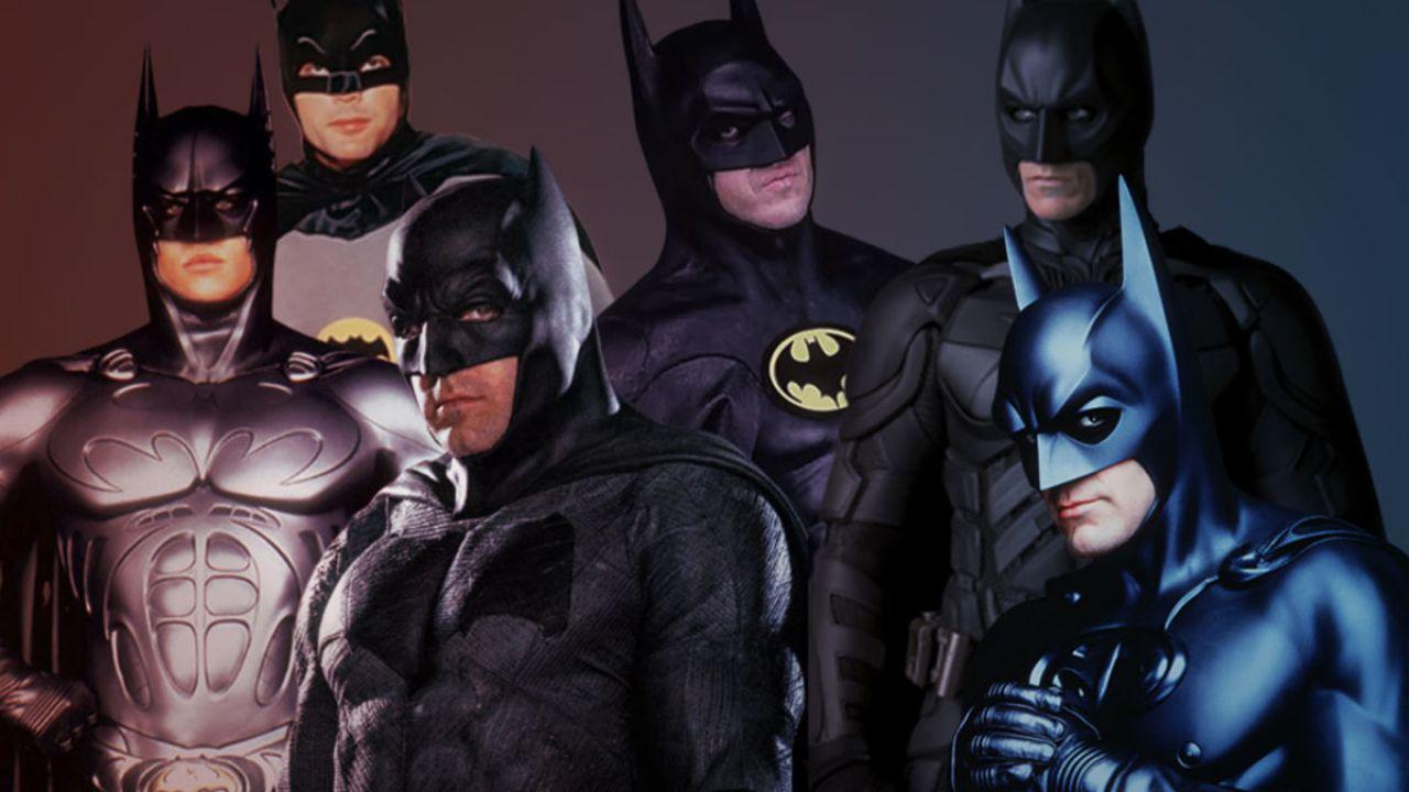 Batman Day, i 5 migliori film sul Cavaliere Oscuro da rivedere nel giorno del Pipistrello