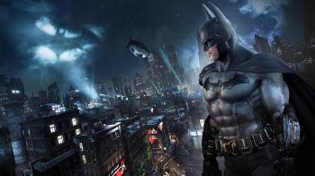 Batman Return to Arkham: il trailer di lancio mostra i miglioramenti grafici