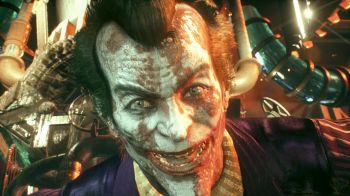 Batman Return to Arkham: i voti della stampa internazionale