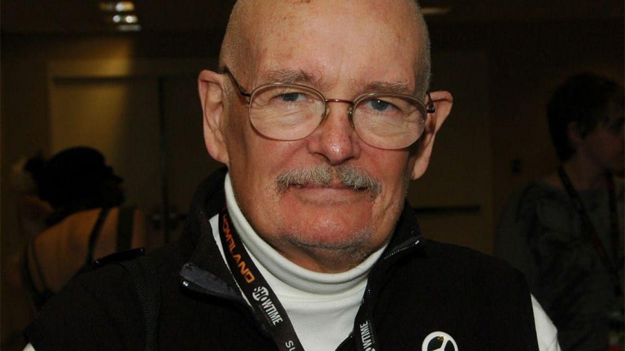 Batman: lo storico scrittore Dennis O'Neil ci lascia all'età di 81 anni